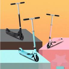 iEZway Kids Electric Scooter 100W